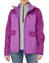 Arctix womens Women's Yodeler Insulated Jacket