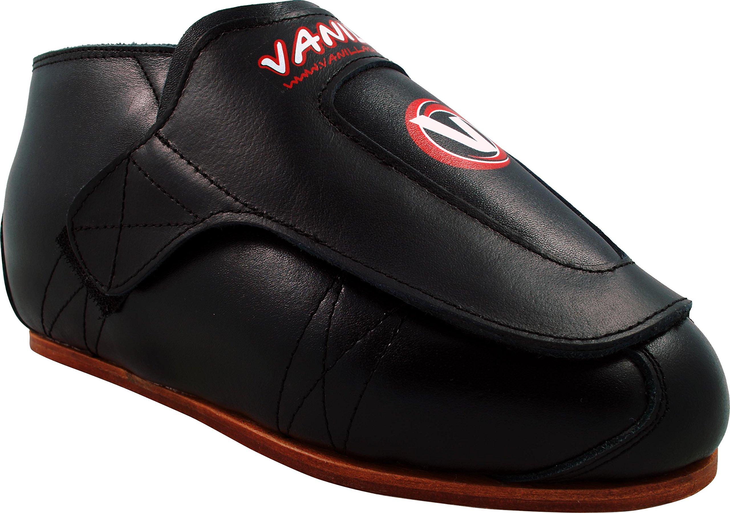 VNLA Freestyle Roller Skate Boots