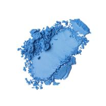 Alima Pure Satin Matte Eyeshadow - Cobalt