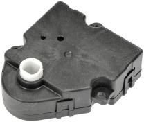 Dorman 604-5103CD HVAC Heater Water Shut-Off Valve Actuator