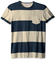 Quiksilver Men's Maxed Out Hero Knit Shirt