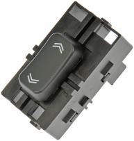 Dorman 901-189 Passenger Side Power Window Switch