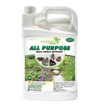 Everguard ADPAR128 Ready to Spray All Purpose Small Animal Repellent