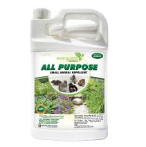 Everguard ADPAR128 Ready to Spray All Purpose Small Animal Repellent