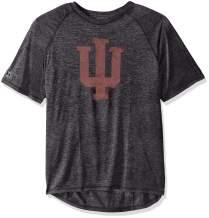 Ouray Sportswear NCAA Men's Electrify 2.0 Short Sleeve Shirt