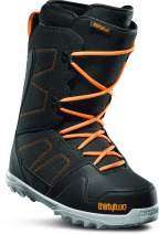 thirtytwo Men's Exit Snowboard Boot '19/20