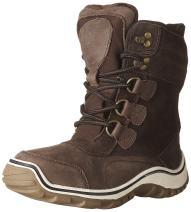 Pajar Womens Acai Boots