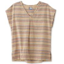 KAVU Sundale Athletic-t-Shirts