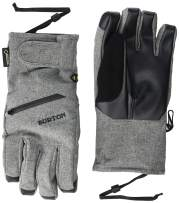 Burton Women's Gore-Tex Warm Technology Under Gloves