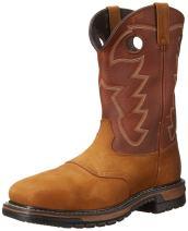 Rocky Men's Rkyw041 Western Boot