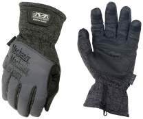 Mechanix Wear Winter Fleece Insulated Gloves