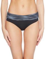 TYR Women's Arvada Riva Classic Bikini Bottom