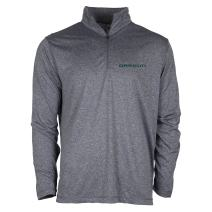 Ouray Sportswear Couence 1/4 Zip