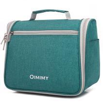 Toiletry Bag Travel Toiletries Bag Hanging Cosmetic Travel Organizer for Women Men
