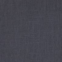 Robert Kaufman Kaufman Essex Linen Blend Graphite Fabric, 113 Perfect Storm, Fabric by the Yard