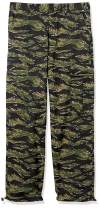 DC Men's Banded Cargo Pant