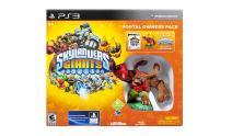 Skylanders Giants Portal Owner Pack - Playstation 3