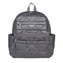 TWELVElittle Companion Diaper Bag Backpack