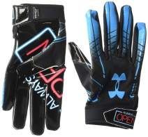 Under Armour Mens F6 Novelty