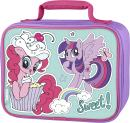 Thermos Soft Lunch Kit, My Little Pony (Styles may vary)