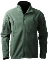 Karlywindow Mens Sherpa Lined Corduroy Jacket Vintage Slim Fit Winter Warm Trucker Jackets