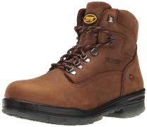 Wolverine Men's W03294 Durashock Boot