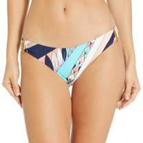 Trina Turk Women's Hipster Bikini Swimsuit Bottom