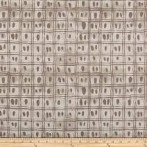 Windham Fabrics Marcia Derse Art History:101 Etruscan Glass Sandy, Fabric by the Yard