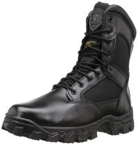 Rocky Men's Rkyd011 Military and Tactical Boot