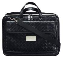Olivia Garden Stylist Tool Bag