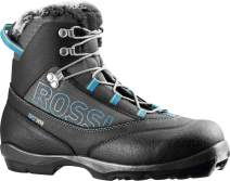 Rossignol BC 4 FW XC Ski Boots Womens