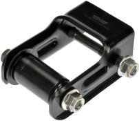 Dorman OE Solutions 722-083 Leaf Spring Shackle Kit (Rear)
