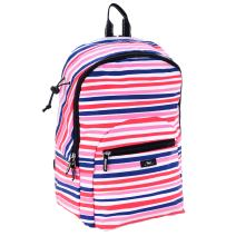 SCOUT Big Draw Backpack, School Backpack for Women with Laptop Compartment and Pockets (Multiple Patterns Available)