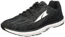 ALTRA Men's Escalante Running Shoe