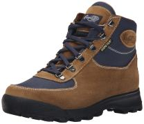 Vasque Men's Skywalk Gore-Tex Backpacking Boot