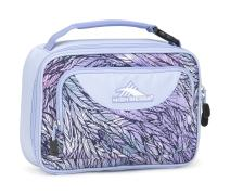 High Sierra Kids' Single Compartment Lunch Bag