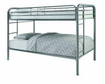 Coaster 460377V-CO Bunk Bed