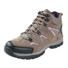 Northside Women's Snohomish Waterproof Hiking Boot