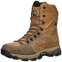 Irish Setter Men's Ravine-2888 Hunting Shoes, Tan