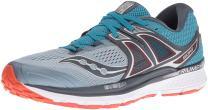 Saucony Men's Triumph ISO 3 Running Shoe