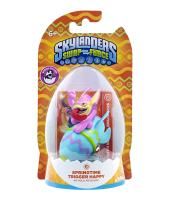 Skylanders Swap Force - Limited Edition Springtime Character Pack - Trigger Happy (PS4/Xbox 360/PS3/Nintendo Wii/3DS)