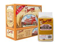 Bob's Red Mill Low-Carb Baking Mix, 16-ounce