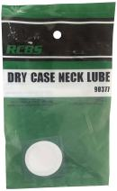 RCBS Dry Case Neck Lube