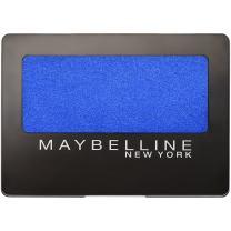 Maybelline Expert Wear Eyeshadow, Acid Rain, 0.08 oz.