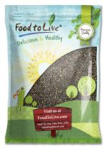 French Green Lentils, 10 Pounds - Whole Dry Beans, Raw, Kosher, Sproutable, Bulk