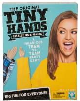 Games The Original Tiny Hands Challenge