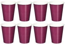 Berry Paper Cups | 9 oz. | Pack of 8 | Party Supply