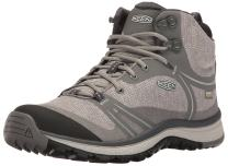 KEEN Women's Terradora Mid Wp Hiking Boot