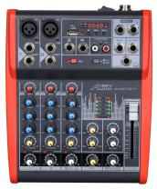 Audio2000'S Mixer - Unpowered (AMX7311)