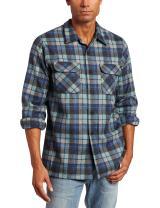Pendleton Men's Long Sleeve Tall Board Shirt